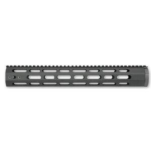 "Rock River Arms TRO AR-15 Handguard 14.5"""