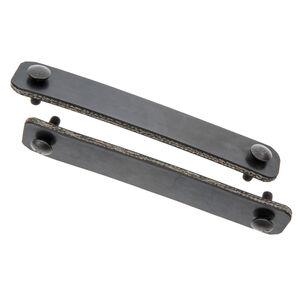 Caldwell Strap Plate Hanger Set 1102671