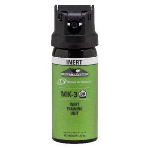 Defense Technology - MK-3 OC