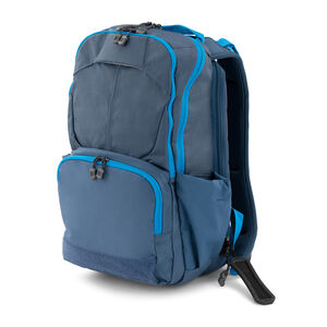 Vertx EDC Ready Pack 2.0 Drop Off And All The Blue F1 VTX5036 DO/ATB