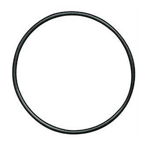 MagLite Replacement Face Cap O-Ring C-Cell D-Cell Flashlights Rubber Black 108-000-026