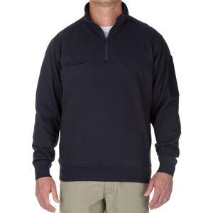 5.11 Tactical Utility Job Shirt