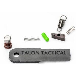 Apex Tactical M&P Shield Drop-In Trigger Kit, 5.5 lb Pull