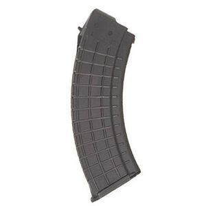 ProMag AK-47 7.62x39 Magazine 30 Rounds Polymer Black AKA1