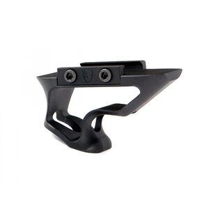 Fortis Manufacturing Shift Short Angled Grip Picatinny SHIFT-ANG-PIC