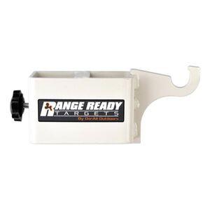Do All Outdoors Range Ready Steel Target Hanger     RR345