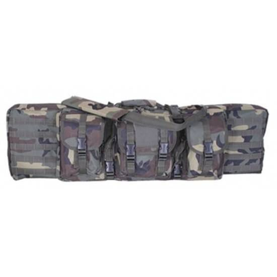 Voodoo Tactical Padded Weapon Case