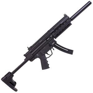 22 Long Rifles - Semi-Auto  22 LR | Cheaper Than Dirt