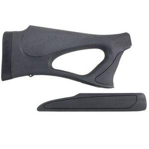 Remington 870 20 Gauge ShurShot Thumbhole Stock Forend Combo Black 19533