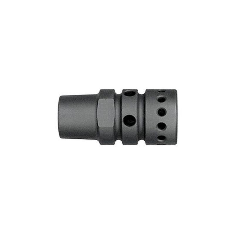 Rock River Arms Law Enforcement Style Compensator AR0117LE