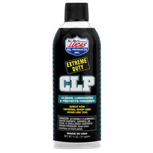 Aerosol Gun Oil, Lube & Cleaners | Cheaper Than Dirt
