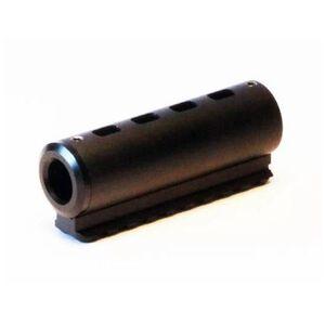 """LongShot 4-1/8"""" Solid Shot-LOC Integrated Shroud/Rail for Hi-Point 3895TS & 995TS"""