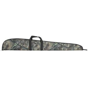 "Allen 52"" Shotgun Case Camo Finish 450A"
