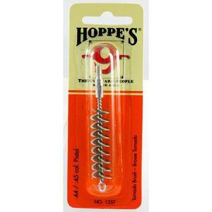 Hoppe's Tornado Brush .44/.45 Caliber Stainless Steel