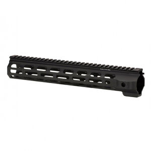 "Samson M-LOK SX Series AR-15 Free Float Hand Guard 12"" Aluminum Black"
