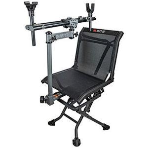 BOGgear BOG Deadshot Chairpod Aluminum