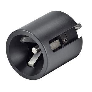RCBS Trim Mate Carbide Chamfer Tool