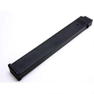 ProMag H&K USC Carbine Magazine .45 ACP 20 Rounds Polymer Black HEC-A7