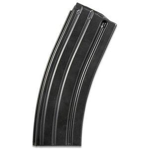 H&K 416 30 Round Magazine .223 Rem/5.56 NATO Steel Black