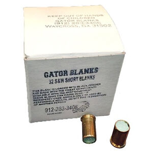 Blank Cartridges - Blanks | Cheaper Than Dirt