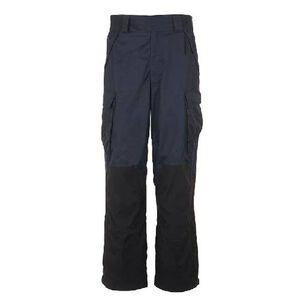 5.11 Tactical Patrol Rain Pants Waterproof Extra Large Regular Black 48057