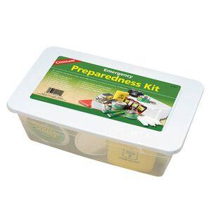 Coghlan's Emergency Preparedness Kit 0010