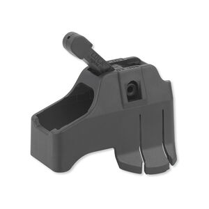 HK91 Parts - H&K G3 Accessories   Cheaper Than Dirt