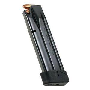 Beretta PX4 Storm 14 Round Magazine .40 S&W Steel Blued