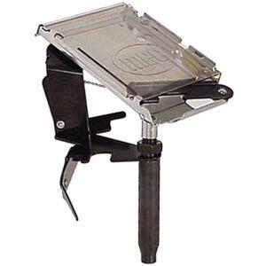 MEC EZ Prime Automatic Primer Feed Assembley for 28 Gauge Models 600 or 700