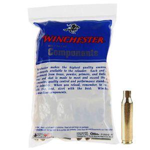 Winchester .308 Win Unprimed Brass Cases 50 Count WSC308WU