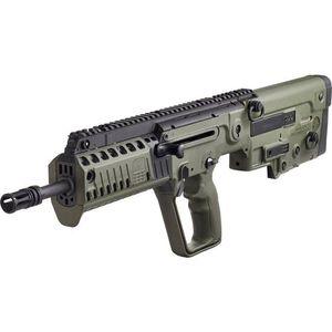 """IWI Tavor X95 XG18 Flattop 5.56mm NATO 18.5"""" 30rds OD Green"""