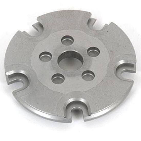 Lee Load Master Progressive Press #7 Shell Plate 30 Carbine 32 ACP # 90913 New