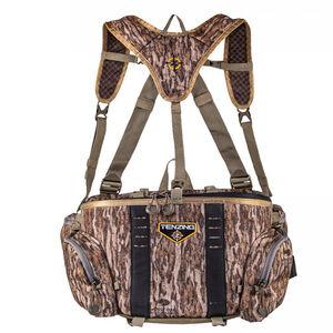 Tenzing Hangtime Lumbar Pack 750 cu inch Mossy Oak Country