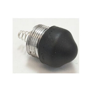 Streamlight Replacement Tail Cap Switch Jr. Flashlight 715007