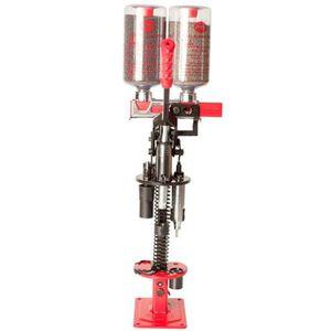 MEC Outdoors 600 JR MARK V Shotshell Reloader Single Stage .410 Bore 3 Inch Shells