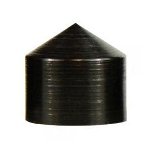 Bust A Cap ASP Baton Steel Black 15790