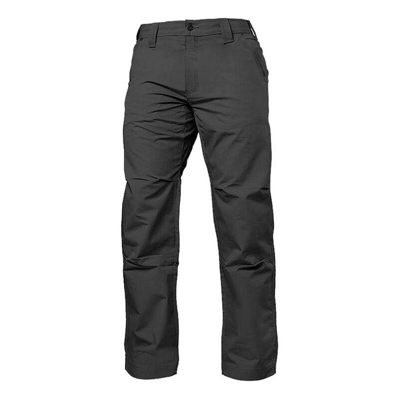 BLACKHAWK! Shield Men's Pant 42x36 Steel
