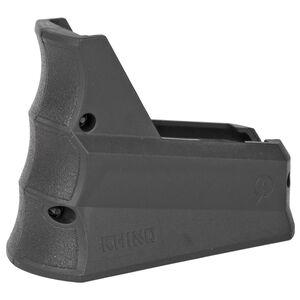 Armaspec AR-15 Rhino R-23 Tactical Magwell Grip and Funnel Black