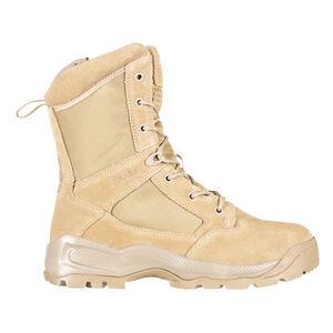 """5.11 Tactical A.T.A.C. 2.0 8"""" Arid Boot"""