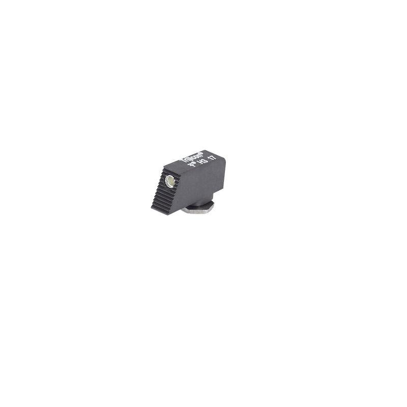 "Vickers Elite Snag Free Front Sight for Glock Tritium .230"""