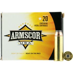 44 Remington Magnum Ammunition   Cheaper Than Dirt