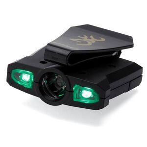 Browning Night Seeker Pro LED Headlamp 3715099