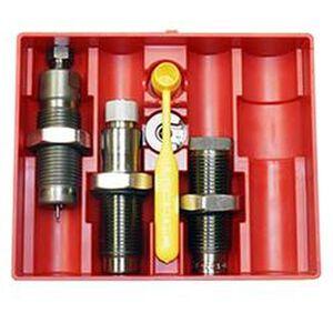 Lee Precision 7mm Remington Ultra Magnum Pace Setter Three Die Set 90979