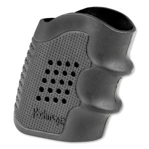 Pachmayr Tactical Grip Glove S&W M&P Full Size Rubber Black 05172