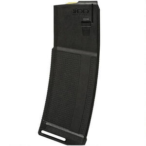 Daniel Defense AR-15 Magazine 5.56 NATO 32 Rounds Black 13-072-16539-006