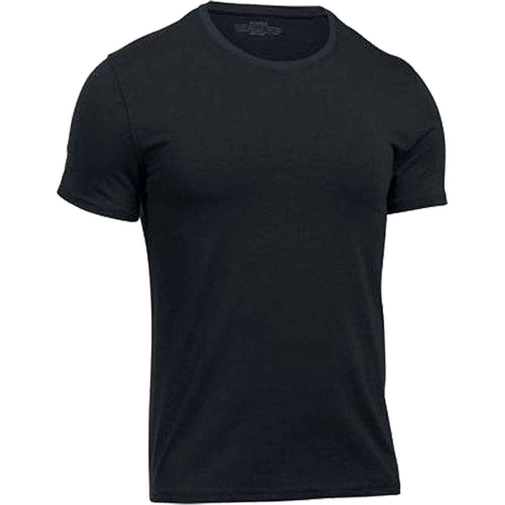 Under Armour Charged Cotton Crew