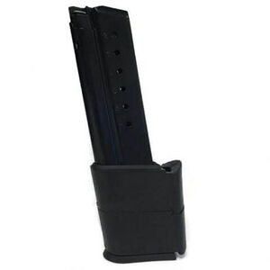 ProMag Springfield XDS Magazine 9mm Luger 11 Rounds Steel Blued SPR-A15