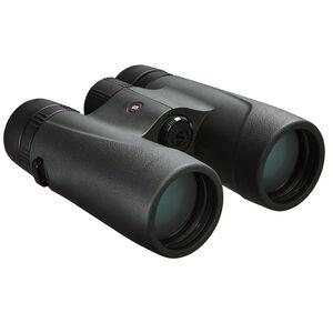 STYRKA S7 Series 10x42mm Mid Sized Binoculars Nitrogen Purged Rubber Armor Coating Matte Black