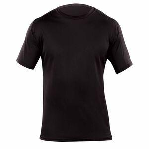 5.11 Tactical Men's Loose Fit Short Sleeve Crew Shirt