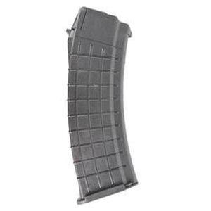 ProMag AK-74 Magazine 5.45x39mm 30 Rounds Polymer Black AK-A6